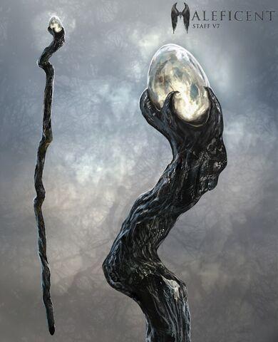 File:Kimberley Pope Maleficent Concept Art III.jpg