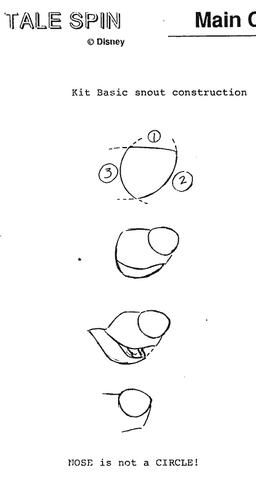 File:Kit Cloudkicker Concept 4.png