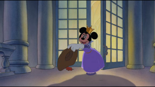 File:MInnie 5.PNG
