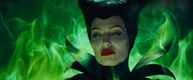 File:Maleficent-(2014)-1.png