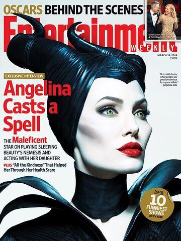 File:Maleficent-(2014)-41.jpg