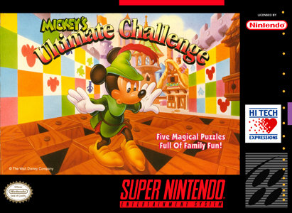 File:Mickey's Ultimate Challenge.jpg