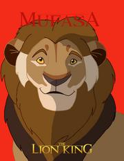 Mufasa.png