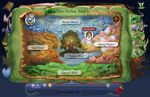 Pixie-Hollow-Map-Screen