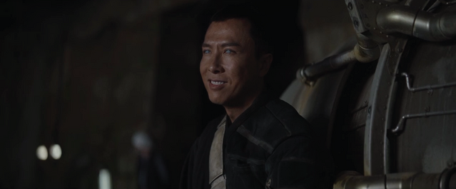 File:Rogue-One-114.png