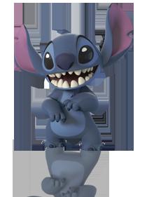 File:Stitch Disney Infinity render.png