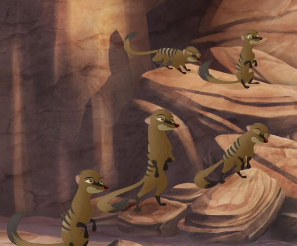 File:TLG Mongooses.png
