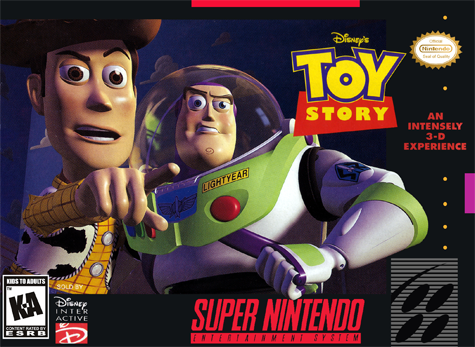 File:Toy Story Video Game SNES.png
