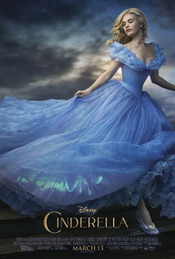 File:256px-Cinderella 2015 1.jpg