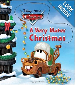 File:A very mater christmas.jpg