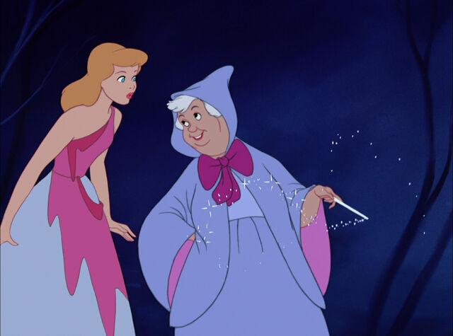 File:Cinderella-disneyscreencaps.com-5105.jpg