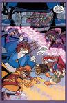 DarkwingDuck 11 rev Page 1