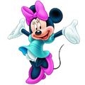 Disney minnie mouse 2.png