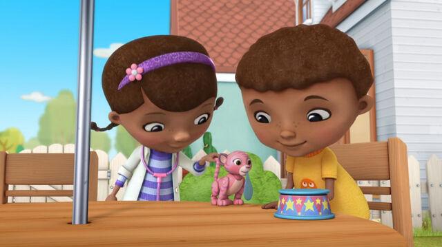 File:Doc, donny and winnie.jpg