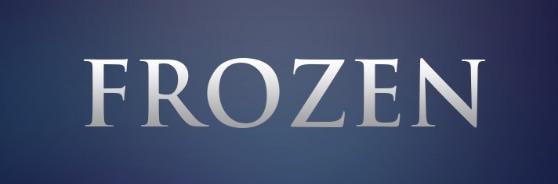 File:Frozen Musical Logo.jpg