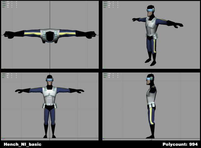 File:Incredibles Game Concept - Hench Basic.jpg