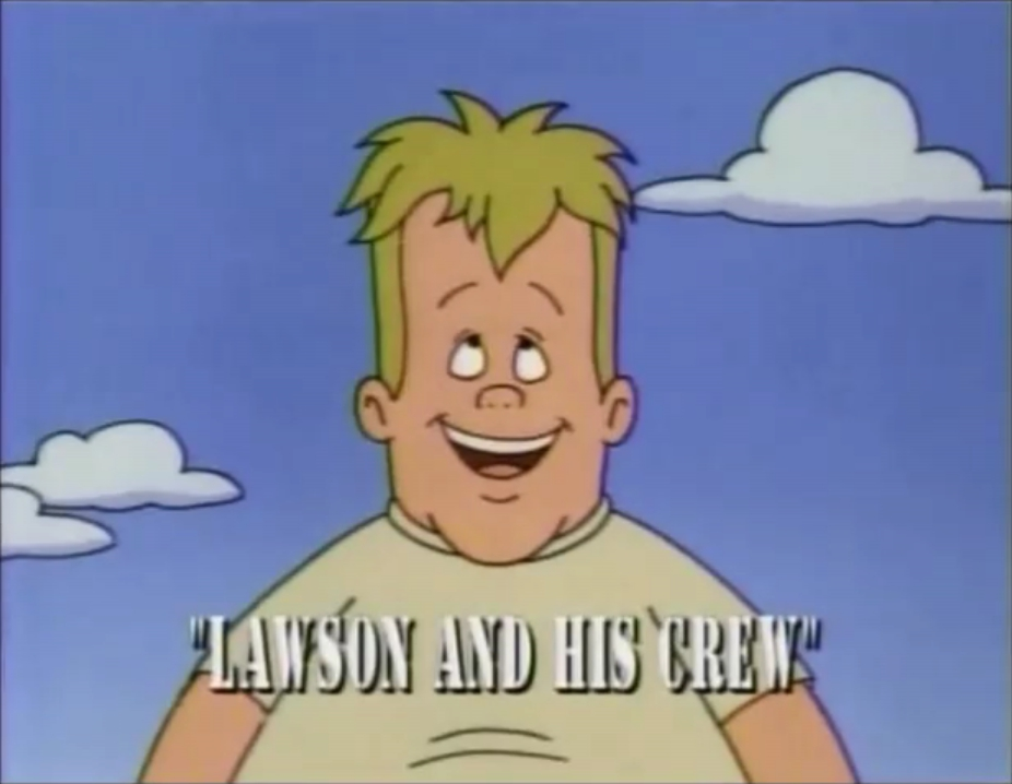 File:Lawson and his Crew Recess.jpg
