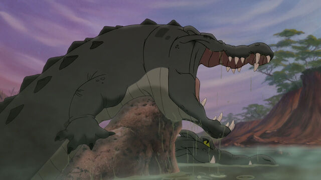 File:Lion-king2-disneyscreencaps com-1206.jpg