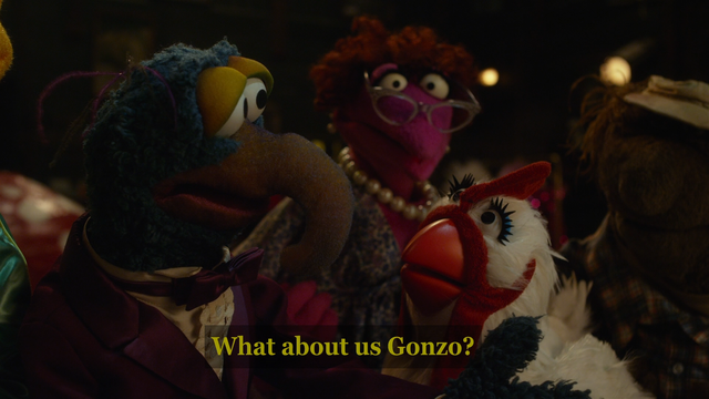 File:MMW extended cut 1.15.50 gonzo the great millionaire.png