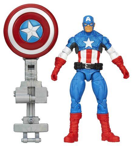 File:Marvels-The-Avengers-Captain-America.jpg