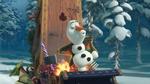 Olaf's-Frozen-Adventure-23
