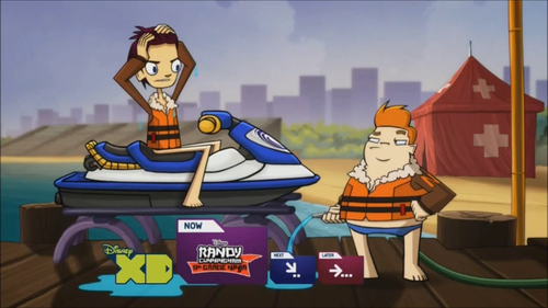 File:Randy and Howard in Wave Slayers 4.png