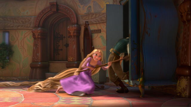 File:Rapunzeltangled.jpg