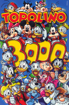 File:Topolino cover 3000.jpg
