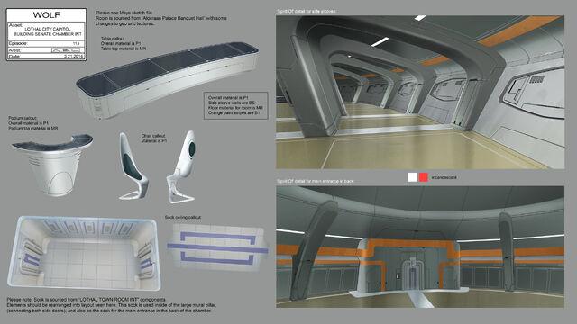 File:Vision of Hope Concept Art 13.jpg