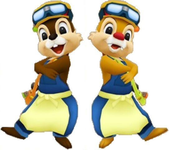 File:07 Chip and Dale - DMW.jpg