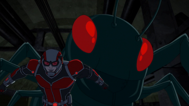 File:AA Ant-Man 04.png