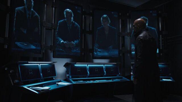 File:Avengers 3387.jpg