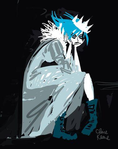 File:Bad Elsa Art by Claire Keane.jpg