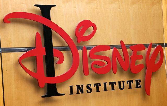 File:Disney-Institute.jpg