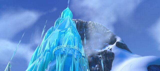 File:Frozen-disneyscreencaps.com-6119.jpg