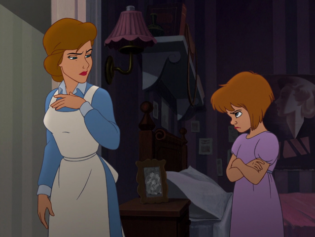 File:Jane being told off by Wendy for her rude behavior.png
