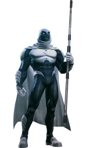 File:MOONKNIGHT-CoC.png
