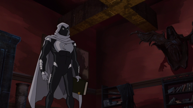 File:Moon Knight 15.png