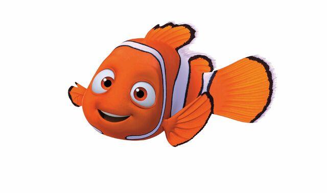 File:Nemo Promo 2.jpg