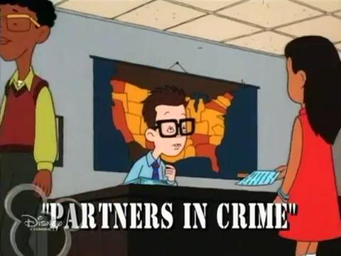 File:Partners in Crime Recess.jpg