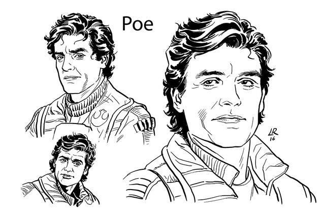 File:Poe Marvel.jpg