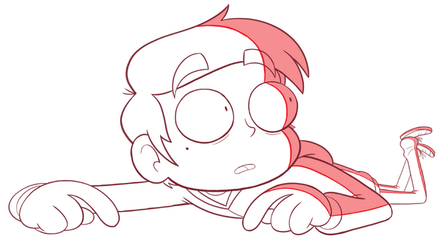 File:Running with Scissors Concept Art - Marco 6.png