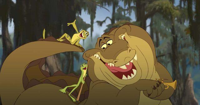 File:The-princess-and-the-frog-23.jpg