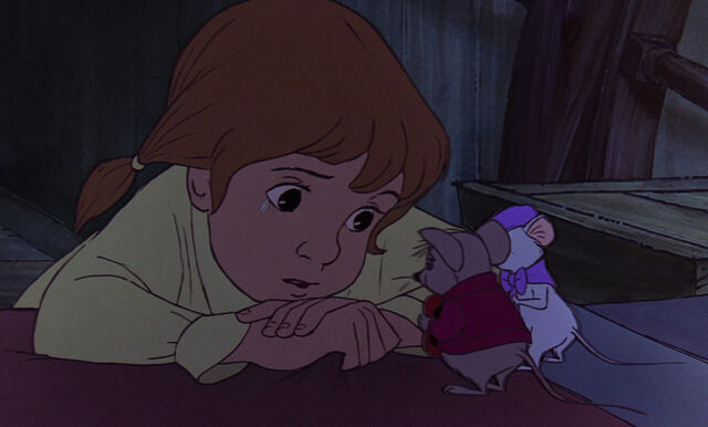 File:The-rescuers-disneyscreencaps.com-6331.jpg
