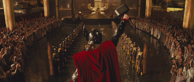 File:ThorCoronation.png