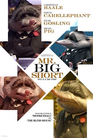 File:Zootopia Film Poster 05.jpg
