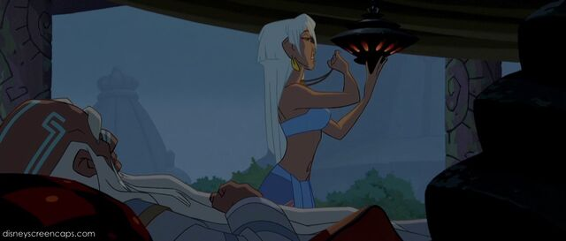 File:Atlantis-disneyscreencaps.com-5310.jpg