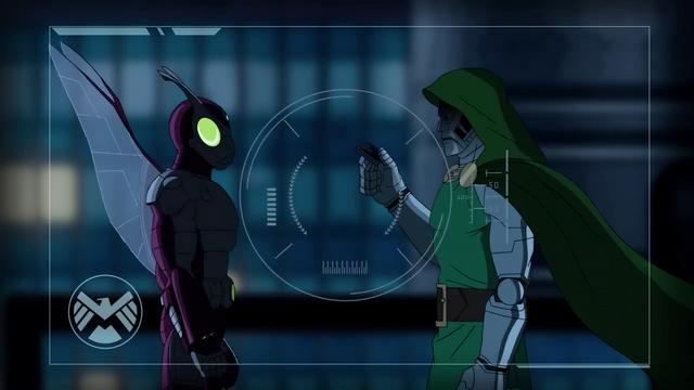 File:Beetle & Dr Doom.PNG