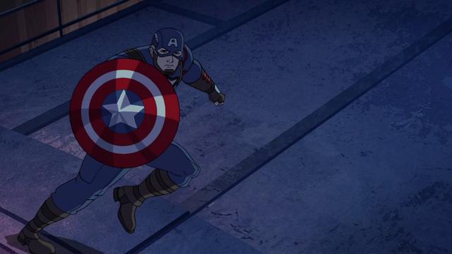 File:Captain America AUR 14.png