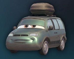 File:Cars-van.jpg